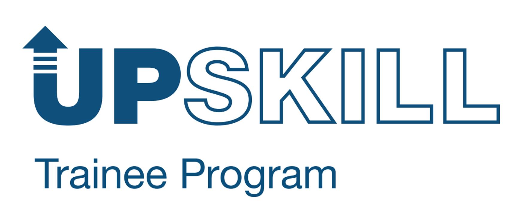 UpSkill Trainee Program