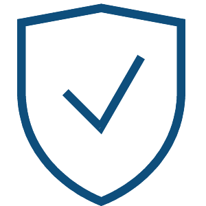 icon certification