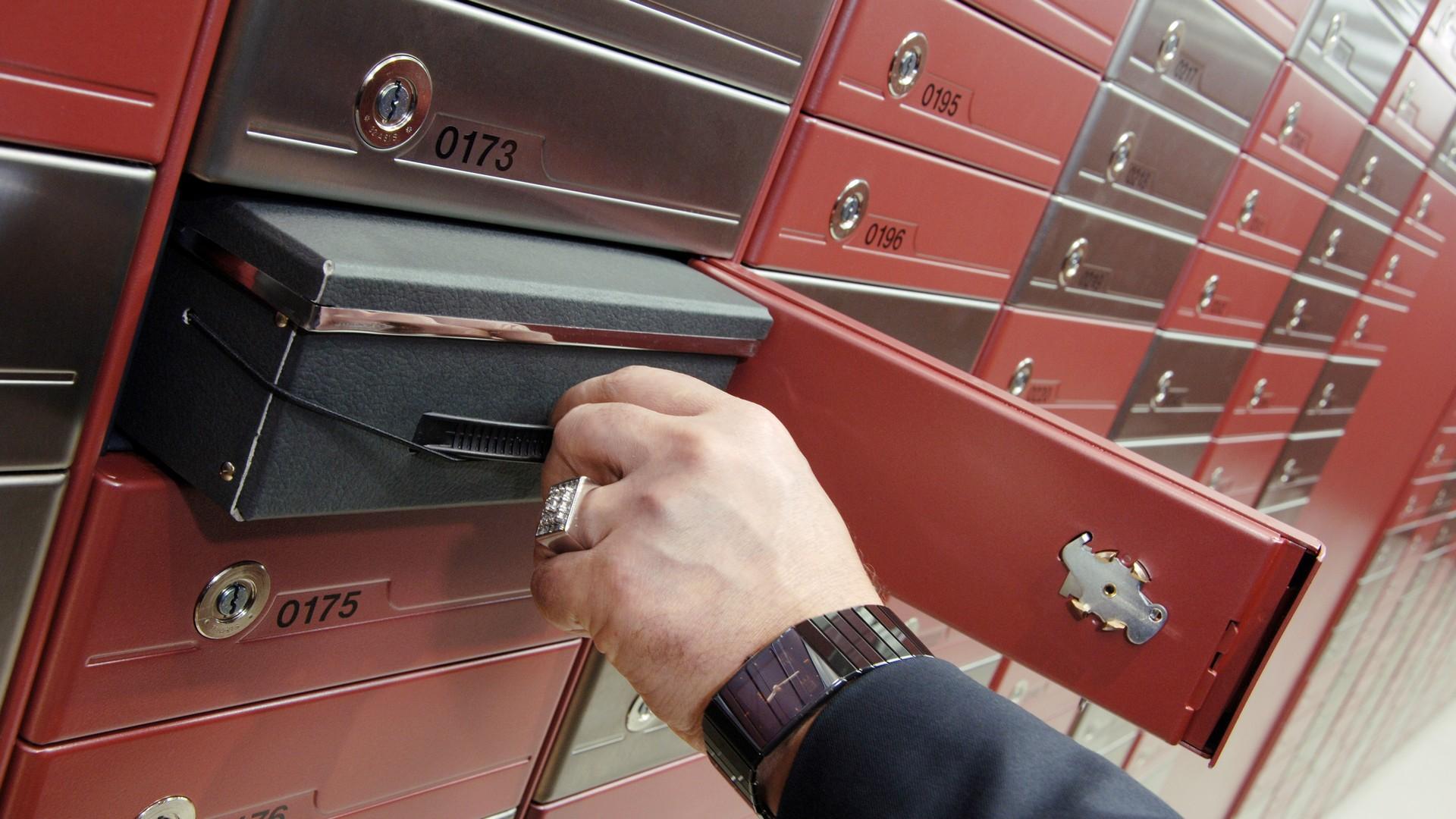 SafeStore2000C-0191920x1080