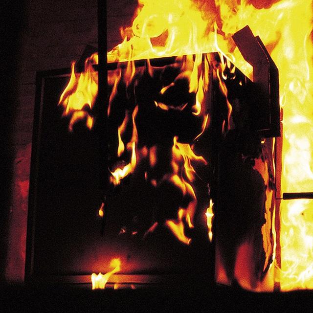 brandtest