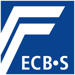 Ecb-s-logo