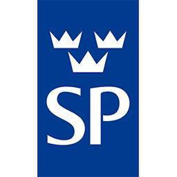 SP Sweden