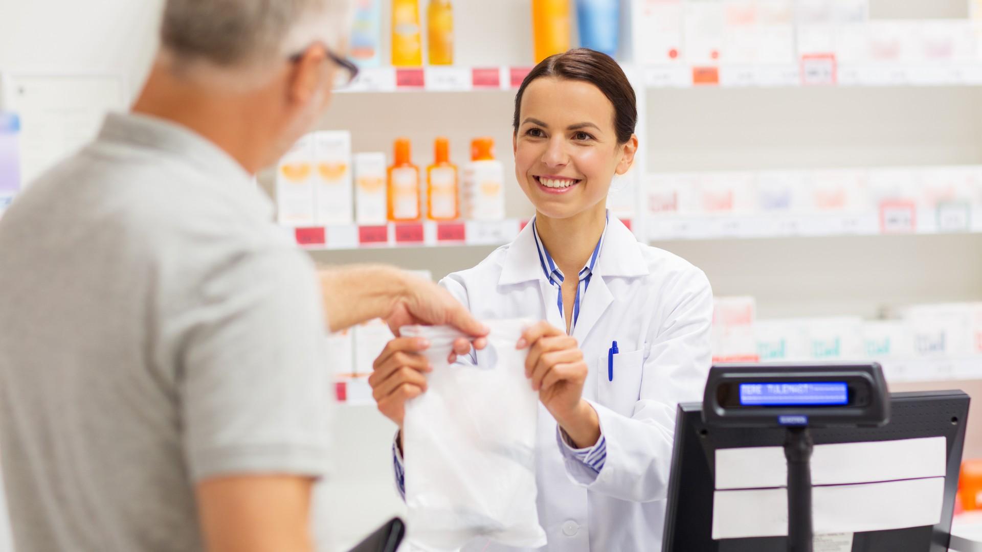Pharmacies cash handling1920x108020200130170654