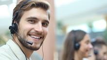 Maintenance Services1920x1080-20200130170651