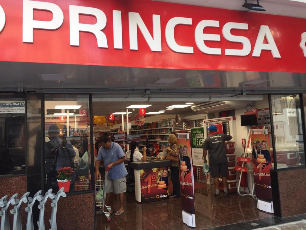 fachada_princesa_supermercados