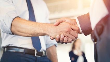 sustainability-approach-handshake