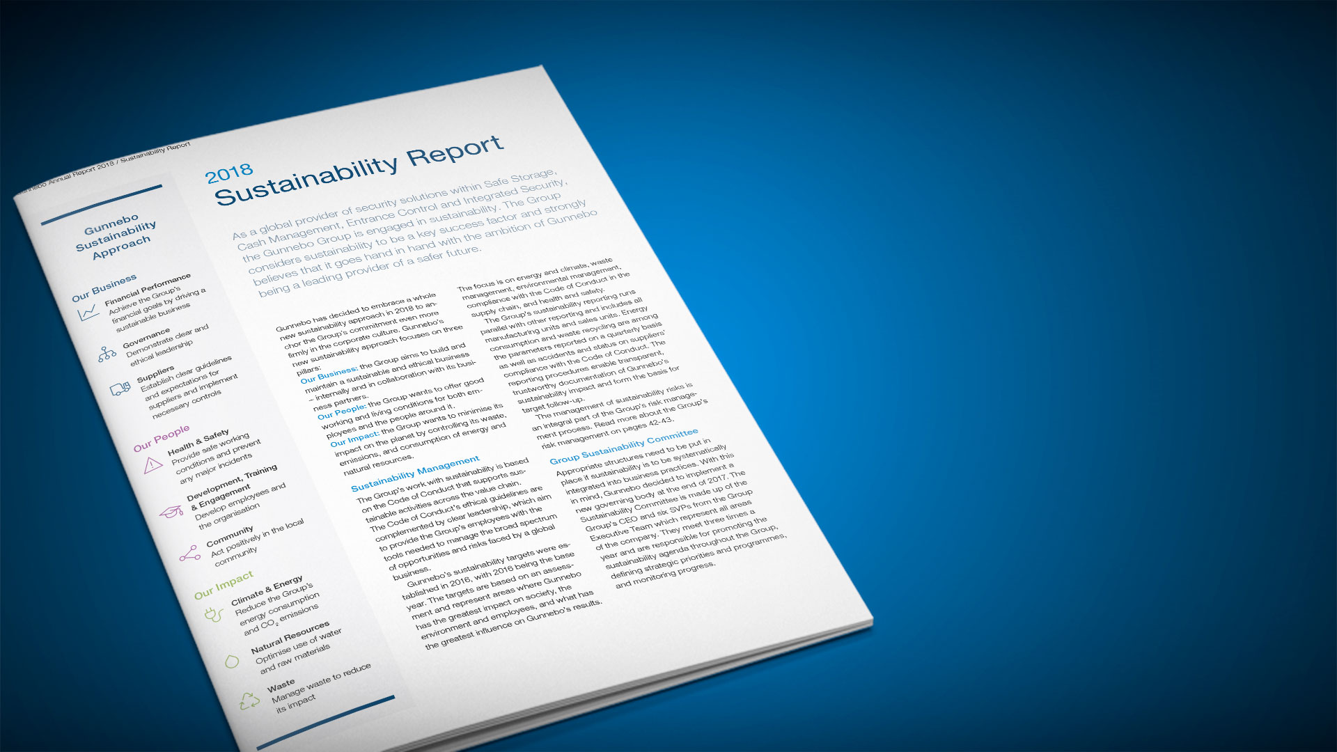sustainability-report-2018
